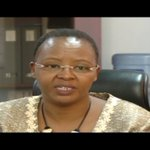 KNH administration blames deplorable state to nurses' strike