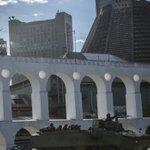 Brazil's army called to quell violence in Rio de Janeiro