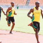 EDITORIAL: Athletes should bring honour to Tanzania