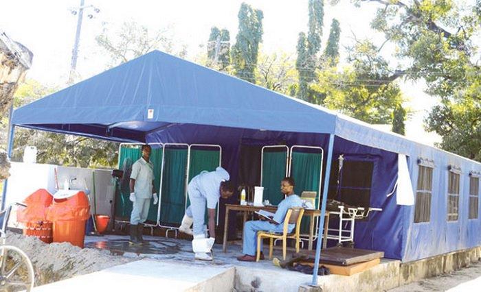 Mbarali authorities allay cholera fears