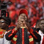 Kenya faces last day of campaigning before presidentialvote