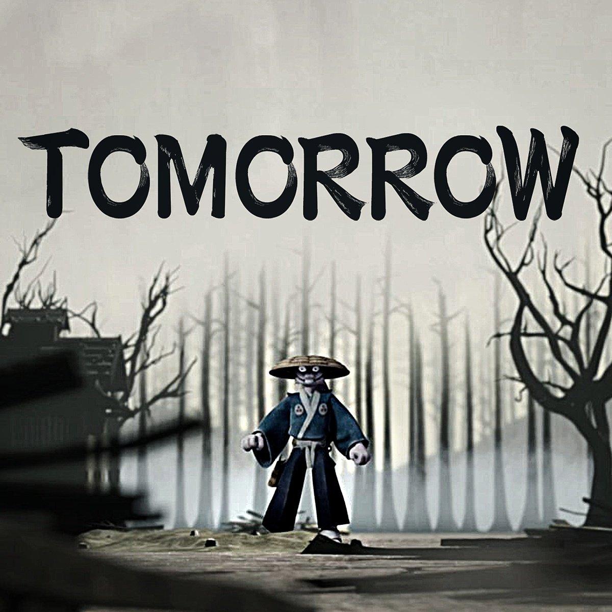 ARE. YOU. READY??!! (I AM🐰) #TMNT #usagiyojimbo #miyamotousa