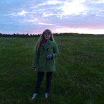 Icelandic adventure for Whanganui artist