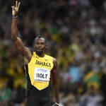 Usain Bolt's last race live streaming: When and where to watch the race, live TV coverage, time inIST