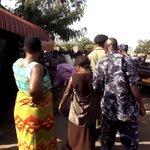 Crime Preventer Arrested in Kasese Over Murder