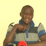 ASP Bwana Arinaitwe Arrested Over Rape