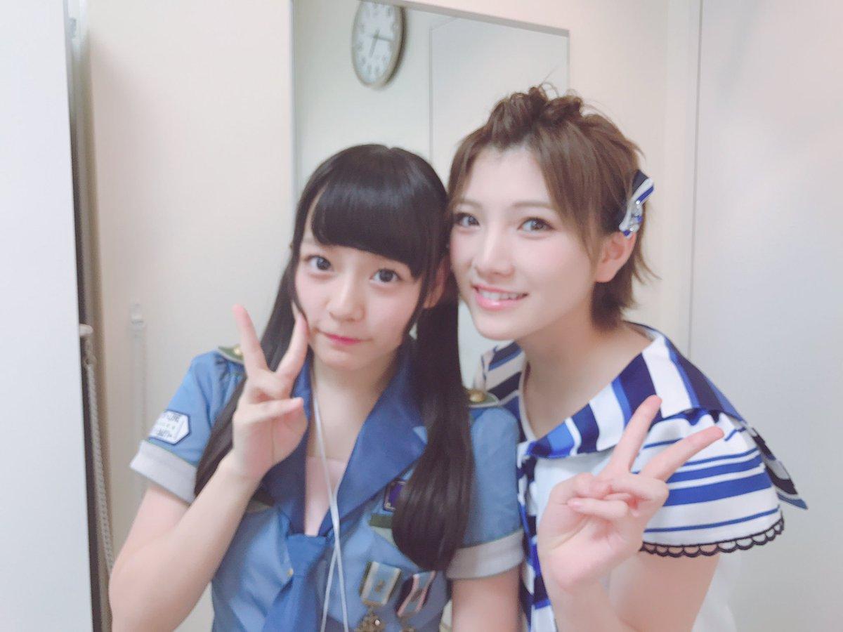 AKB48×Google+2405©2ch.netYouTube動画>2本 ->画像>526枚