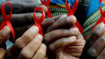 Experts worry about high HIV deaths despite treatment