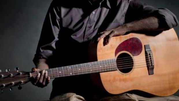 Death of indigenous musician Dr G Yunupingu was preventable, according to his doctor