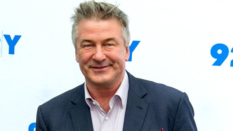 .@AlecBaldwin Inks First-Look Deal With ABC Studios