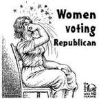 #PoliticsNation