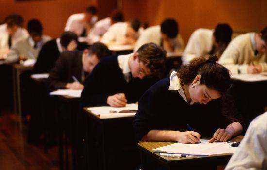 Top UK universities take foreign students with poor grades over Brits so they can rake in four times as much in fees, report claims