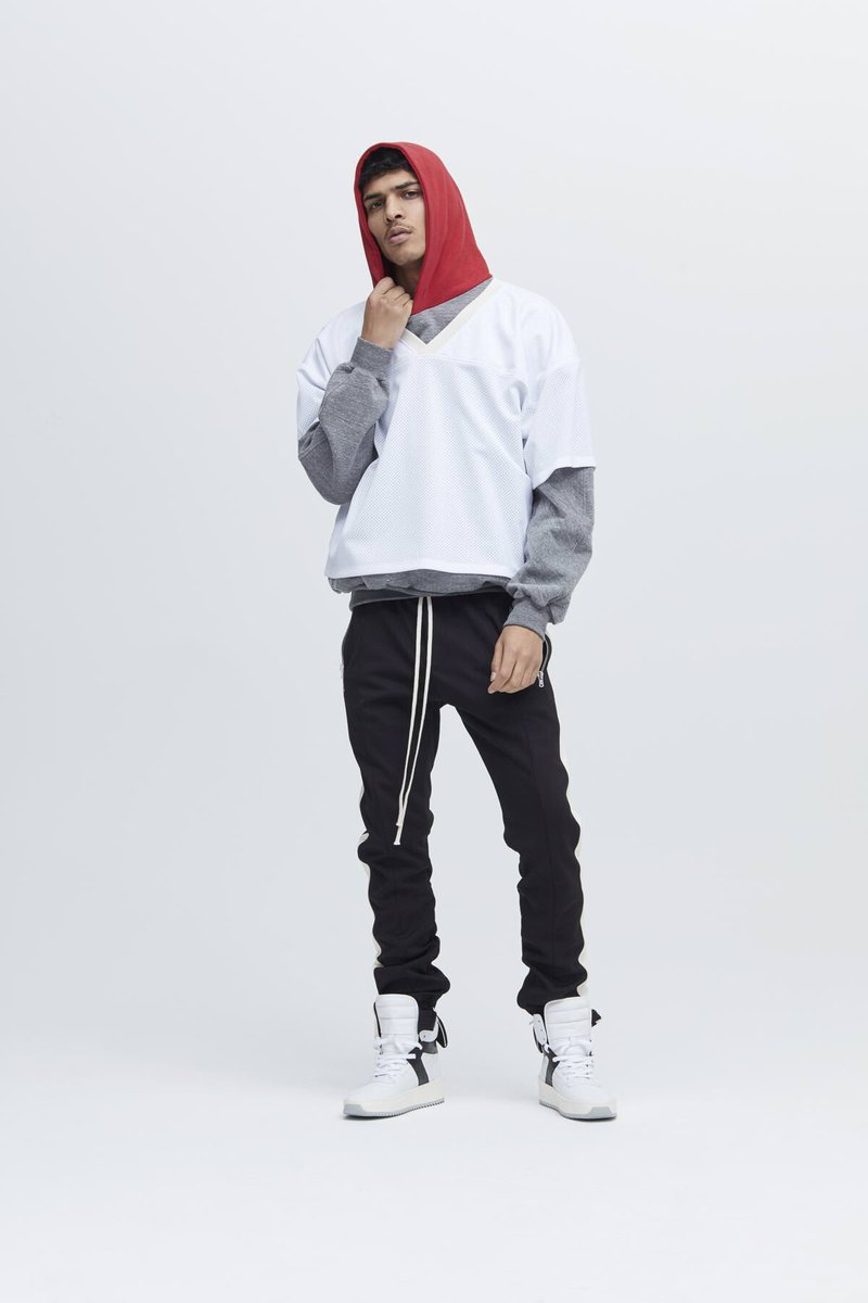 Available in store and online! @fearofgod #FearOfGod https://t.co/9L0q53yPqM https://t.co/qRVLss6U5O