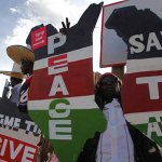 Kenya: five things to know