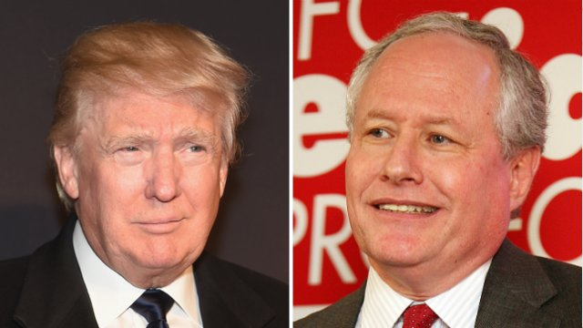 Bill Kristol wants to create the 'Committee Not to Renominate the President' https://t.co/GYR1FWrd4W https://t.co/gewC2TihTg