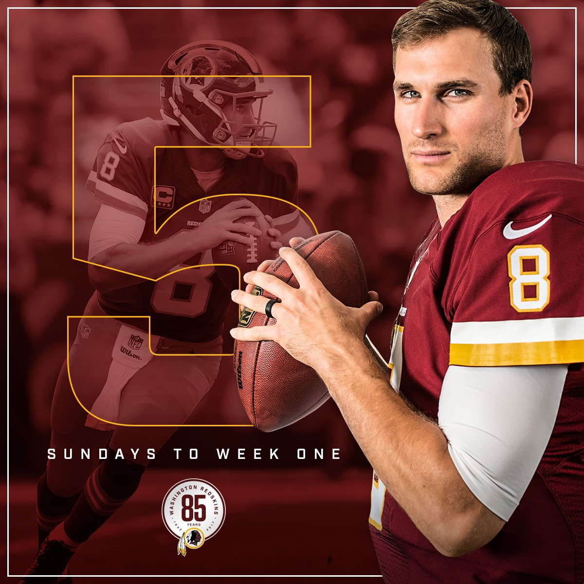 Getting close. #HTTR #PHIvsWAS https://t.co/xQ8qL23RQY