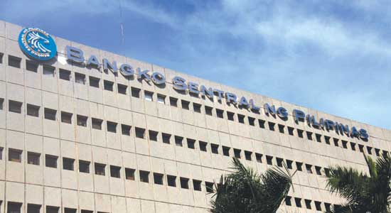 BSP says no extension for Sept. 30 deadline for banks' multi-factor authentication shift