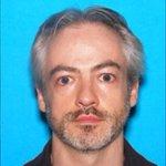 Northwestern professor, Oxford staffer jailed in stabbing