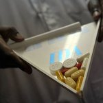 New UNAIDS boss calls for uninterrupted access to ARVs