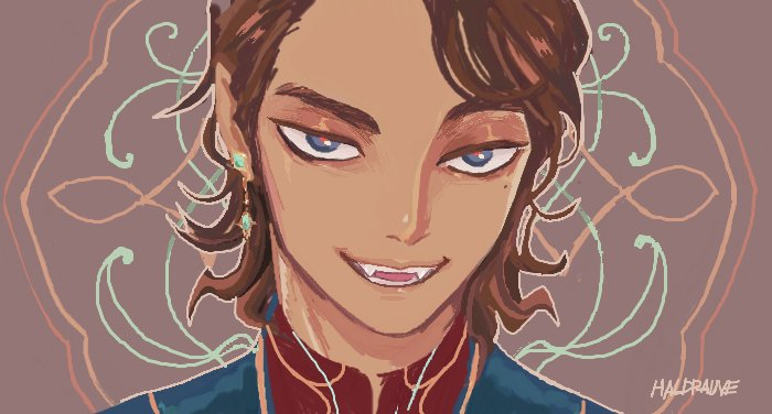 iscribble attempt II, featuring Amir �� https://t.co/NMFyu82Qtn