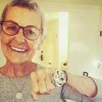Robert Kraft reportedly surprised Tom Brady's mother with a Super Bowl ring