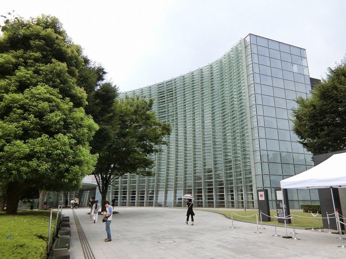 国立新美術館でのアニメ祭典「イントゥ・アニメーション7」にて「アラーニェの虫籠」の新着PV上映と坂本サク監督の舞台挨拶を