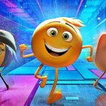 Movie Review: Emoji Movie shines light on our texting culture
