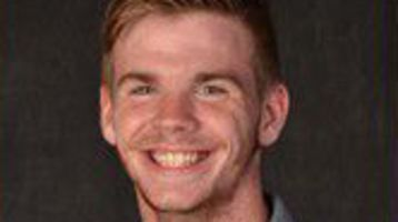 Digest: USD's Nilsen takes 13th place