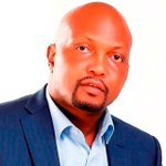 Stop bitterness against KIKUYUs, KAMBAs were eating dogs under your watch-KURIA to KALONZO