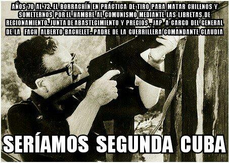 @daniel_nunez_a Comunistas burgueses y asesinos.VERDADHISTÓRICA https://t.co/Pqrx3oUk1n @latercera  @melnicksergio https://t.co/Pa1TUrHGGU