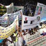 Mauritania votes to abolish Senate and change national flag by referendum