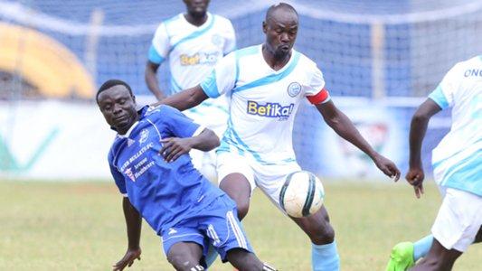 TEAM NEWS: Sofapaka name squad against Thika United