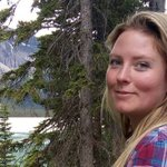 The Kiwi who sold everything to live out of a van in Canada