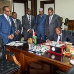NASA loses appeal on exclusive use of electronic system in Tuesday poll