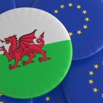 Brexit 'uncertainty' for banking investments in Wales