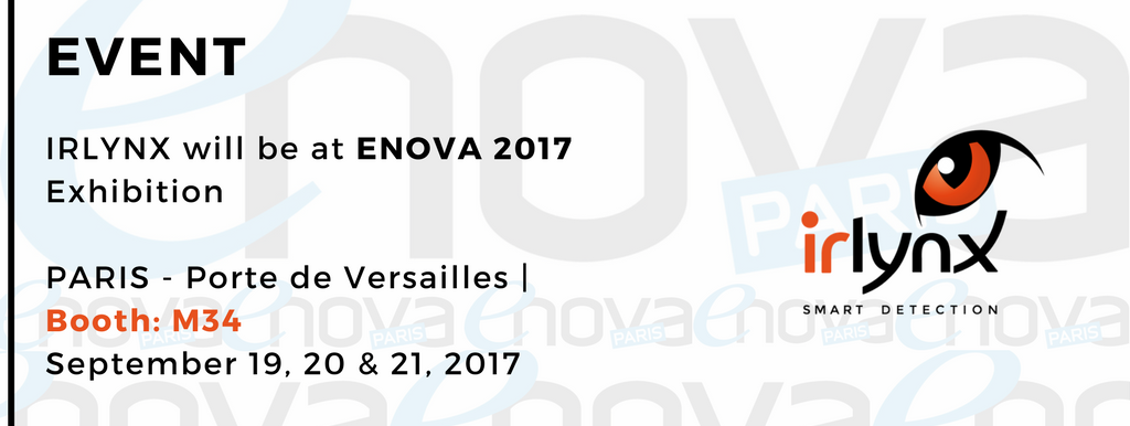 test Twitter Media - [EVENT] Come and see us during @salonenova tradeshow on September 19,20 & 21.  Registration here: https://t.co/g59nimpbyA (free of charge) https://t.co/D0QkntxcDw