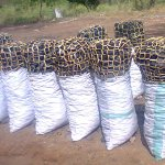 Forestry body warns charcoal traders against breaching of laws