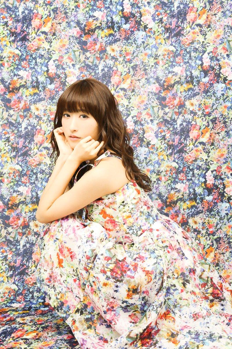 【放送日決定】テレビ東京で放送中のアニメ「闇芝居」の第7話「隠連母」に、ユカリ役で小桃音まいが出演します!現在あにてれに