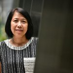 Singapore International Film Festival appoints new programme director