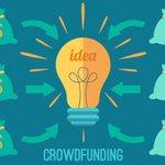 Crowdfunding boosts solar uptake