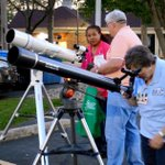 For St. Louis astronomers, this month's total solar eclipse is the Super Bowl