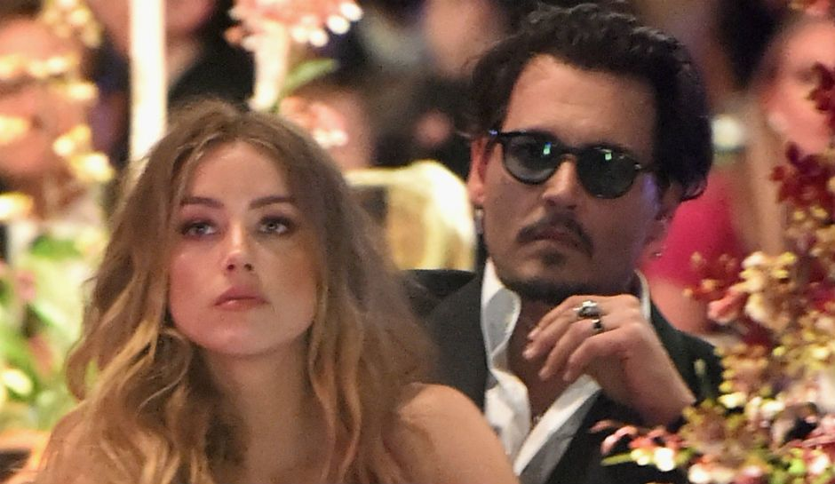 Who is Amber Heard? And Why Johnny Depp And Elon Musk Are Now Her Exes [Opinion]