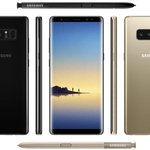 Samsung Galaxy Note 8 - Everything We Know