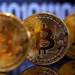 Bipartisan push for the Reserve Bank to back Australian bitcoin