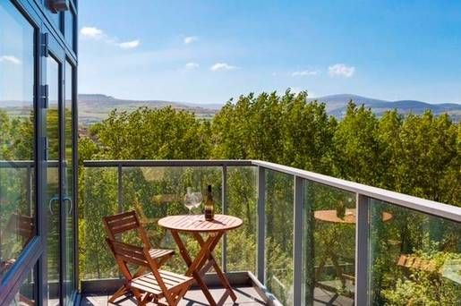 The most-viewed rental properties on Daft.ie (and they're not all in Dublin)