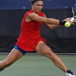 Italian tennis player Sara Errani banned for doping violation