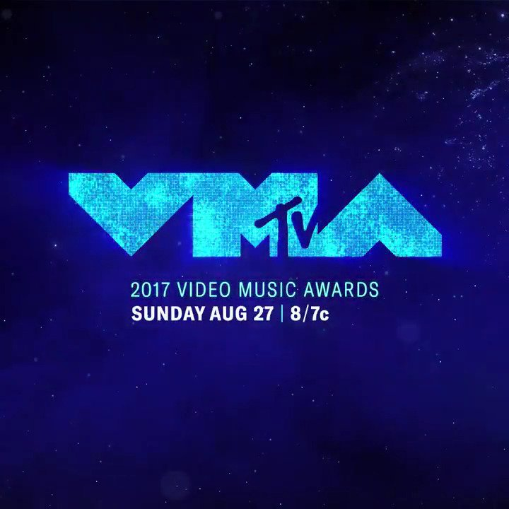 Spread the word: #MarsIsComing to the 2017 #VMAs / Sunday, August 27 | 8/7c. https://t.co/cIeTst2eZq