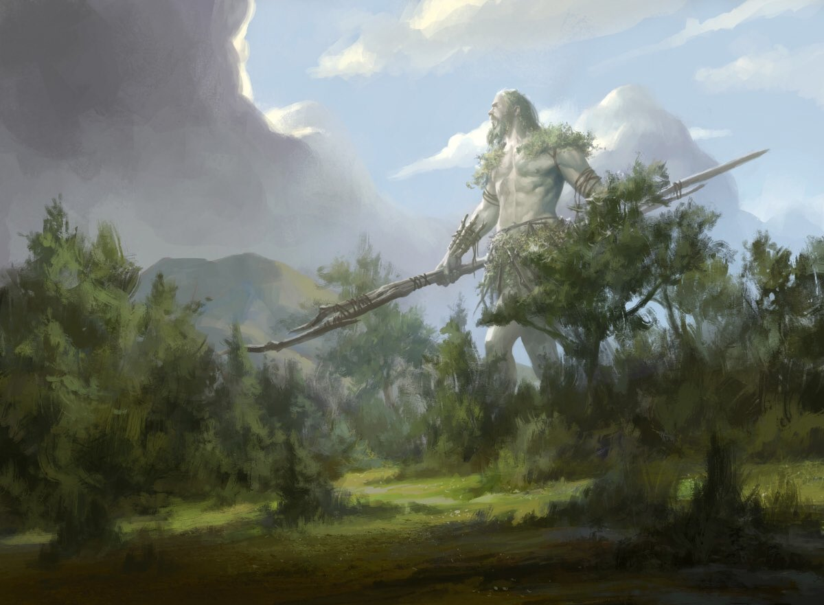 test Twitter Media - Traverse the Outlands for Commander 2017. #MtG #mtgc17 https://t.co/Ma1gNZrdoo