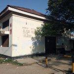 Nurses' strike: Panic as Mombasa orders hospitals shut before polls