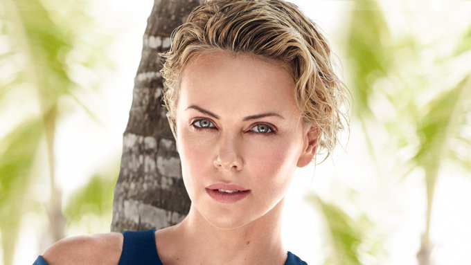 Happy Birthday, Charlize Theron! 7 Times the Actress Has Been Outspoken About Beauty